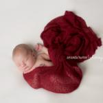 Birth Photography Tallahassee