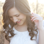 High School Senior Tallahassee Florida Photographer