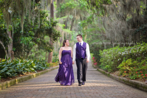 Senior Prom Pictures Tallahassee