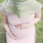 Maternity Photographer Tallahassee Florida