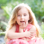 Child Portrait Photography Tallahassee Florida