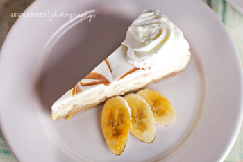Dessert 5 WM