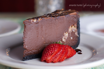 Dessert 9 WM