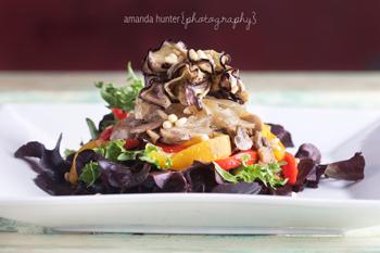 Salad 11 WM