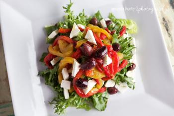 Salad 12 WM